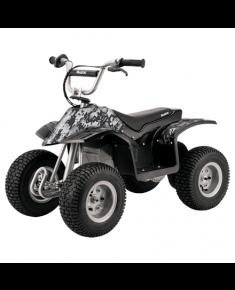 Razor  Drift Quad, Electric Vehicle