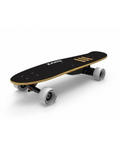 Razor  Cruiser,  Electric Skateboard