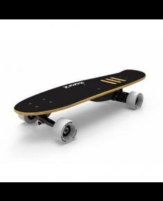 Razor  Cruiser,  Electric Skateboard