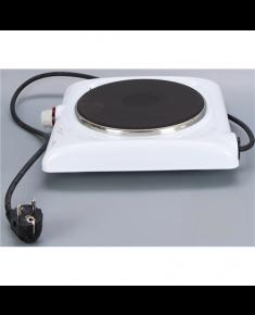 ETA Hob ETA310990010 Number of burners/cooking zones 1, Mechanical, White, Electic