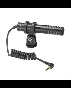 Audio Technica Stereo Condenser Microphone PRO24-CMF