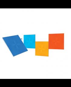 Nanoleaf Canvas Expansion Pack (4 light squares)