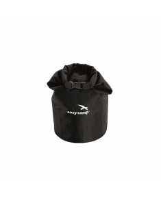 Easy Camp Dry-pack M, 20 L