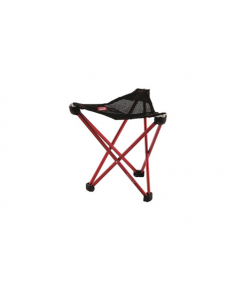 Robens Geographic Glowing Red Chair