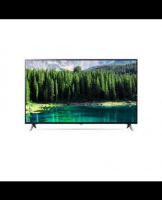 """LG 55SM8500PLA 55"""" (140 cm), Smart TV, 4K Ultra HD Nanocell TV, 3840 x 2160, Wi-Fi, ANALOG, DVB-T, DVB-T2, DVB-C, DVB-S2, DVB-S, Silver"""