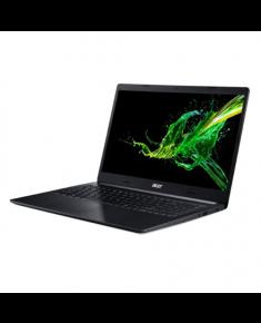 """Acer Aspire 5 A515-54 Black, 15.6 """", IPS, Full HD, 1920 x 1080, Matt, Intel Core i5, i5-8265U, 8 GB, DDR4, HDD 1000 GB, SSD 128 GB, Intel UHD 620, Windows 10 Home, 802.11 ac/a/b/g/n, Bluetooth version 4.0, Keyboard language English, Keyboard backlit, Warranty 24 month(s), Battery warranty 12 month(s)"""