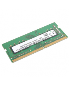 Lenovo 16 GB, DDR4, 2666 MHz, Notebook, Registered No, ECC No