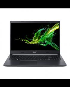 "Acer Aspire 5 A515-54G-31S7 Black, 15.6 "", IPS, Full-HD, 1920 x 1080 pixels, Matt, Intel Core i3, i3-8145U, 8 GB, DDR4, HDD 1000 GB, 7200 RPM, SSD 256 GB, NVIDIA GeForce MX250, GDDR5, 2 GB, No ODD, Windows 10 Home, 802.11 ac/ a/b/g/n, Bluetooth version 4.0, Keyboard language English, Russian, Keyboard backlit, Warranty 24 month(s), Battery warranty 12 month(s)"