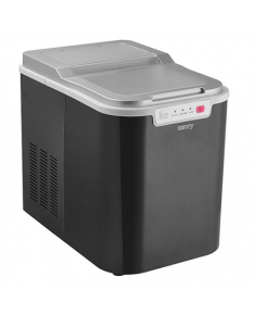 Camry CR 8073 Ice cube maker Capacity 2.2 L, Grey
