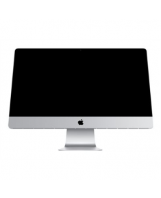 "Apple iMac AIO, AIO, Intel Core i3, 21.5 "", Internal memory 8 GB, DDR4, 1000 GB, Radeon Pro 555X, Keyboard language Swedish, macOS, Warranty 12 month(s)"