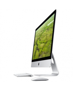 "Apple iMac AIO, AIO, Intel Core i5, 21.5 "", Internal memory 8 GB, DDR4, 1000 GB, Radeon Pro 560X, Keyboard language Russian, macOS, Warranty 12 month(s)"