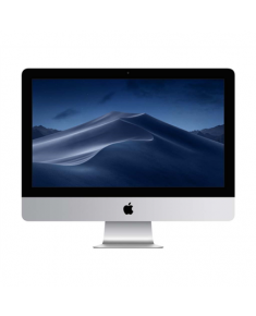 "Apple iMac AIO, AIO, Intel Core i5, 21.5 "", Internal memory 8 GB, DDR4, 1000 GB, Radeon Pro 560X, Keyboard language Nordic, macOS, Warranty 12 month(s)"