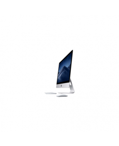 "Apple iMac AIO, AIO, Intel Core i5, 27 "", Internal memory 8 GB, DDR4, 1000 GB, Radeon Pro 570X, Keyboard language Swedish, macOS, Warranty 12 month(s)"