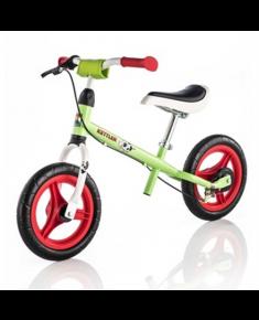 "SKO 12.5 "", SPEEDY 12.5'' EMMA, Balance bike"