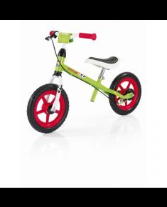 """Kettler Balance bike KETTLER SPEEDY 12.5'' EMMA green SKO Balance bike, 12.5 """", Green"""