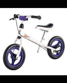 "SKO 12.5 "", SPEEDY 12.5'' PABLO, Balance bike"