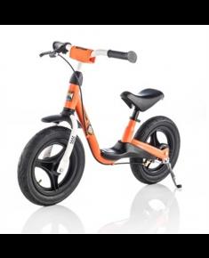 "SKO 12.5 "", SPIRIT AIR 12.5'' RACING, Balance bike"