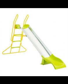 Kettler Slide for kids KETTLER METAL SLIDE