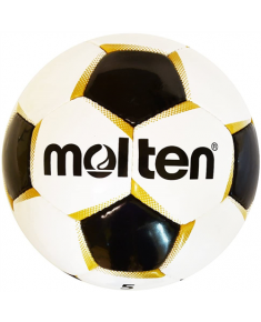 Football ball MOLTEN PF-540 outdoor leisure PVC size 5