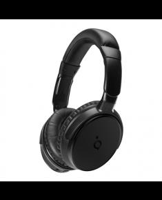 ACME BH315 Wireless Over-ear ANC Headphones