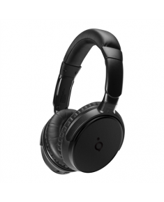 ACME BH315 Wireless Over-ear ANC Headphones