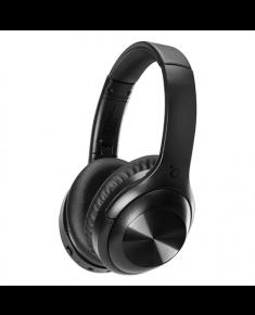 ACME BH316 Wireless Over-ear ANC Headphones