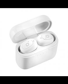 ACME BH420 True wireless  in-ear headphones