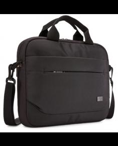 """Case Logic Advantage Fits up to size 11.6 """", Black, Shoulder strap, Messenger - Briefcase"""