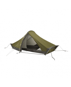 Robens Starlight 2 Tent 130151, Green