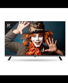 "Allview 32ATC5500-H 32"" (81 cm), HD ready, 1366x768 pixels, DVB-T/C, Black"