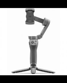DJI Osmo Mobile 3 Stabilizer Combo Kit