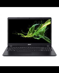 """Acer Aspire 5 A515-43-R9XL Black, 15.6 """", IPS, Full-HD, 1920 x 1080 pixels, Matt, AMD, Ryzen 5 3500U, 8 GB, DDR4, SSD 256 GB, AMD Radeon Vega 8, No ODD, Windows 10 Home, 802.11 ac/ a/b/g/n, Bluetooth version 4.0, Keyboard language English, Keyboard backlit, Warranty 12 month(s)"""