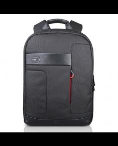 Lenovo 15.6 Classic Backpack by NAVA Black