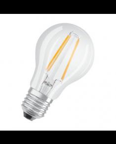 Osram Parathom Classic Filament E27, 7 W, Warm White