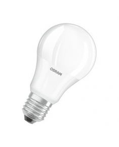 Osram Parathom Classic LED E27, 8.50 W, Warm White