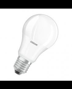 Osram Parathom Classic LED E27, 11 W, Warm White