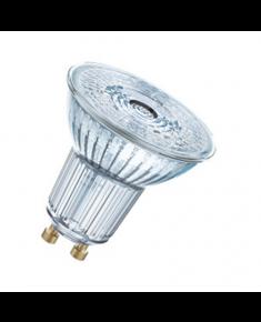 Osram Parathom Reflector LED GU10, 4,30 W, Warm White