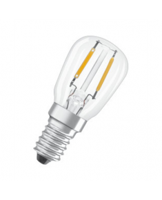 Osram Parathom Special Filament LED T26 E14, 1,30 W, Warm White