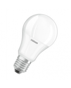 Osram Parathom Classic LED E27, 8,80 W, Warm White