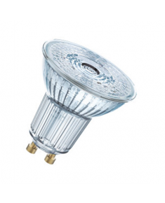 Osram Parathom Reflector LED GU10, 5,50 W, Warm White