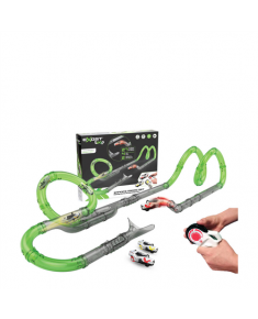 Exost Basic Racing Set
