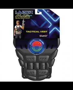 Lazer MAD Master Plastron Shield Armor