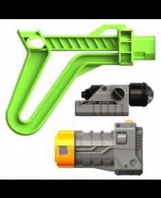 Lazer MAD Sniper Kit