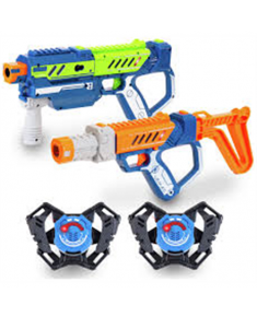 Lazer MAD Deluxe Kit