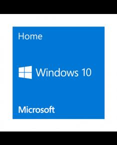 Microsoft Creators Edition Windows 10 Home HAJ-00055, USB Pendrive, Full Packaged Product (FPP), 32-bit/64-bit, English International