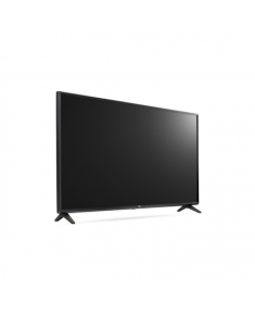 "LG 49LT340C0ZB 49"" (123 cm), Full HD, 1920 x 1080, DVB-T2/C/S2, Black"