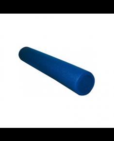 Foam roller SVELTUS 2503 90cm D15cm