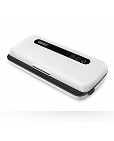 Camry Bar Vacuum sealer CR 4470 Power 110 W, White