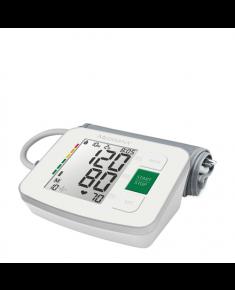 Medisana BU 512 White, Arm blood pressure monitor