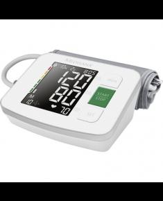 Medisana BU 514 White, Arm blood pressure monitor